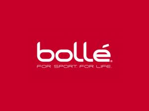 Bolle-logo