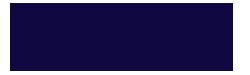 Ottica Giovane logo