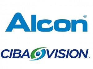 Alcon_Ciba_Vision_logo